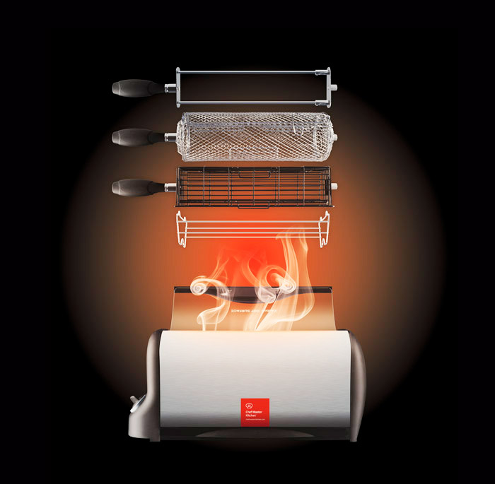 smart-rotisserie-product
